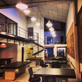 utah_small_business_coalition_articles_coworking