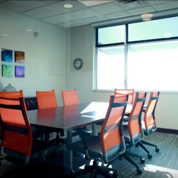 utah_small_business_coalition_articles_conferenceroom_utah_officeevolution