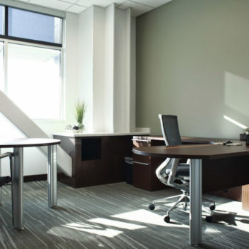 utah_small_business_coalition_articles_officespace_utah_officeevolution_2